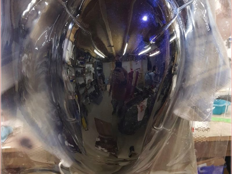 STAR42_Cosplay-Space-Suit_0045