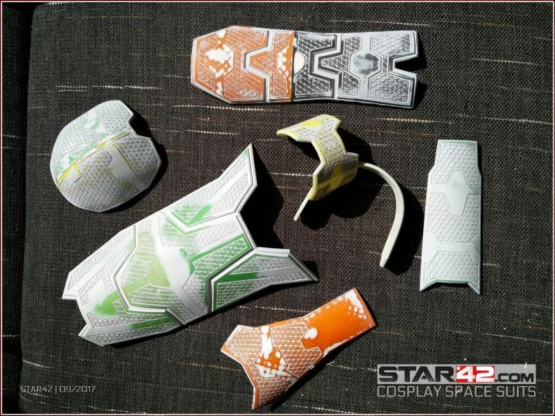 STAR42_Cosplay-Space-Suit_0073