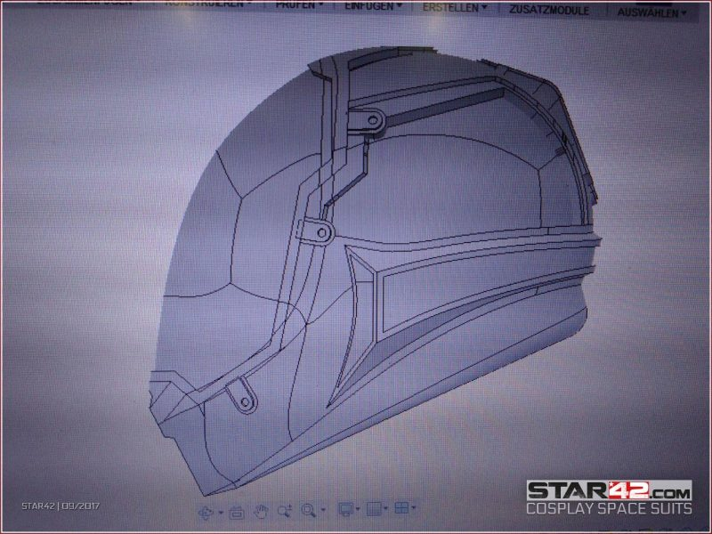 STAR42_Cosplay-Space-Suit_1008