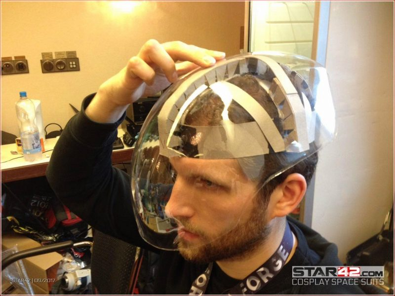 STAR42_Cosplay-Space-Suit_1009